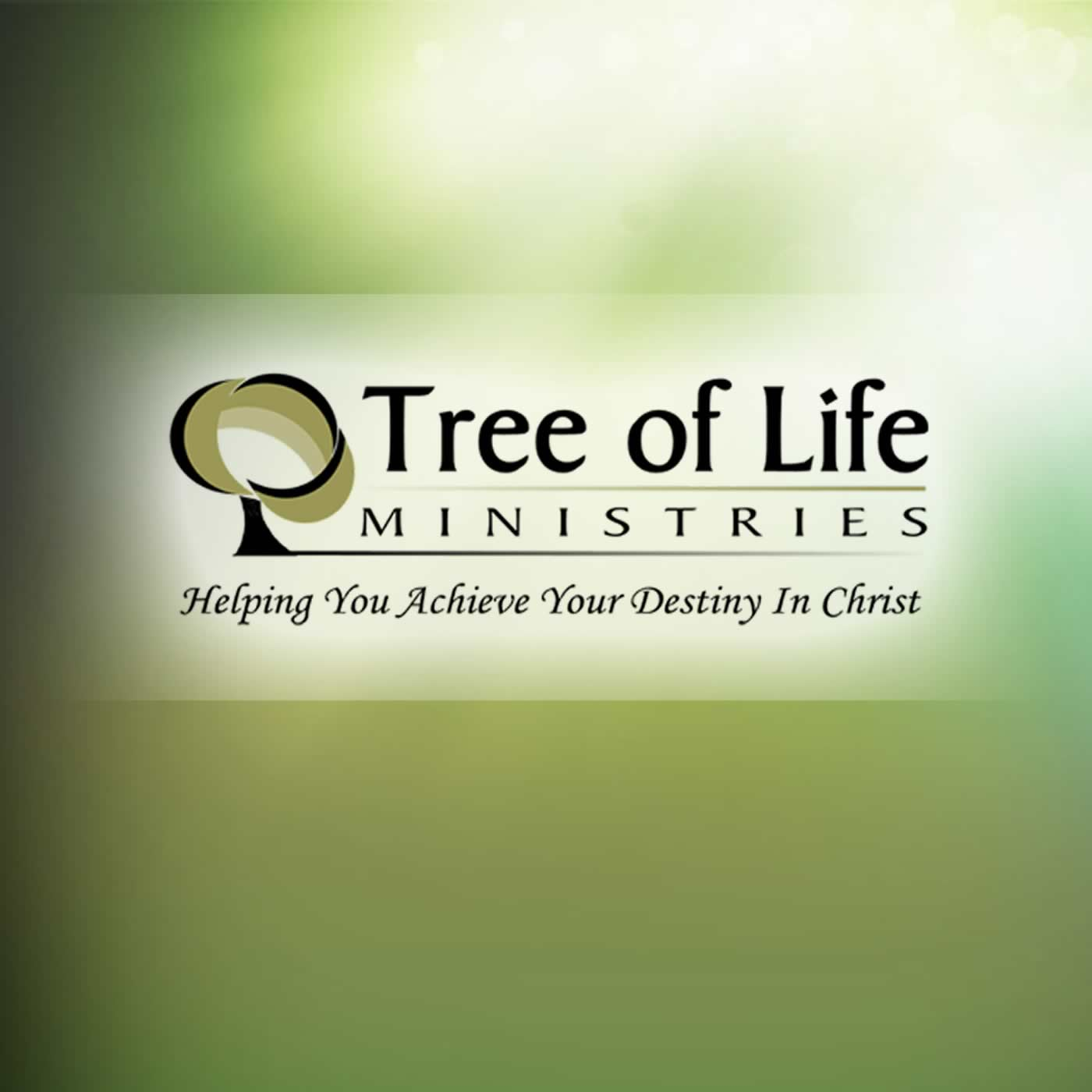 Tree of Life Ministries